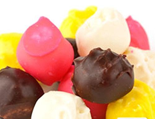 bonbon candy